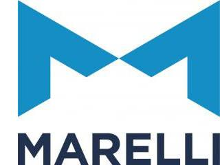 MARELLI JOINS PLUG AND PLAY'S STARTUP ECOSYSTEM,  TO STRENGTHEN COLLABORATION WITH STARTUPS