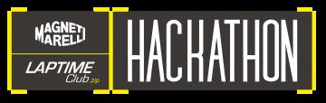 Magneti Marelli at the 2014 Bologna Motor Show: Hackathon, innovation, aftermarket, history